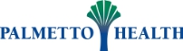 Palmetto Health Logo