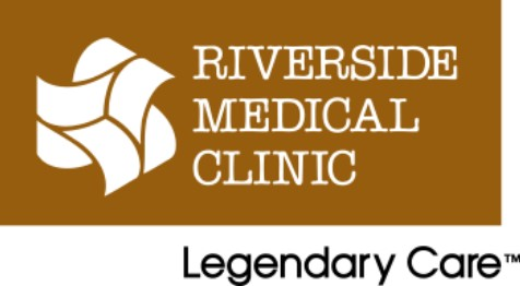 G-Riverside Medical Clinic