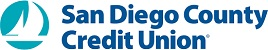 G-San Diego County Credit Union