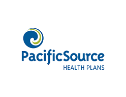 O- PacificSource