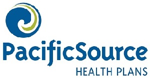 O-PacificSource