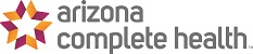 A_Arizona Complete Health-Tucson