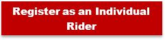 Register as an Individual Rider