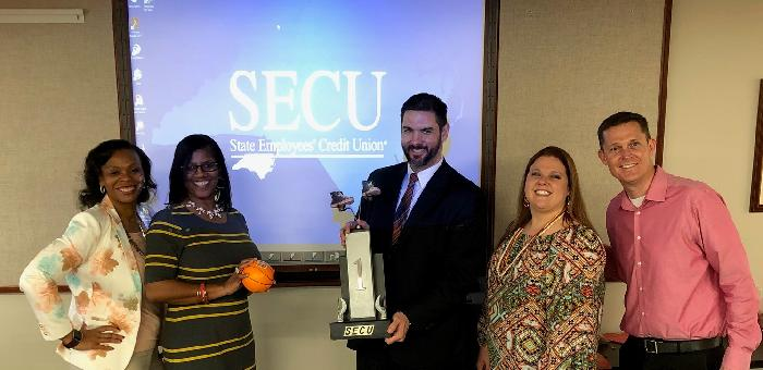 Secu State Employees Credit Union Nc Gastronomia Y Viajes
