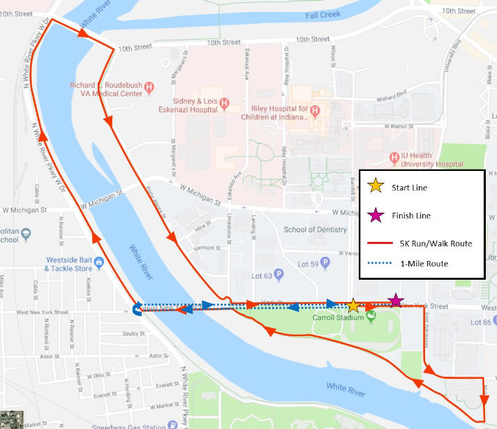 2019 Indianapolis Walk: Event Information - Walk ... on indianapolis minnesota map, indianapolis ohio map, indianapolis indiana map, indianapolis suburbs map, indianapolis zip code map online, indianapolis on map, indianapolis state map, indianapolis township map, indianapolis street map,
