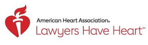 Lawyers Have Heart