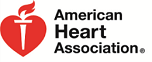 American Heart Association | 300 South Riverside Plaza, Suite 1200, |Chicago, IL 60606