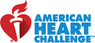 Middle School/American Heart Challenge