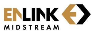 EnLink Midstream logo