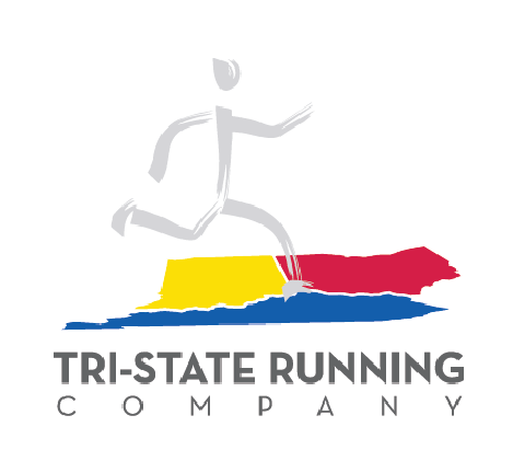 3-12-17- TRISTATE RUNNING COMPANY FINAL NEW