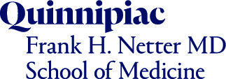 Quinnipiac University Frank H. Netter School Of Medicine