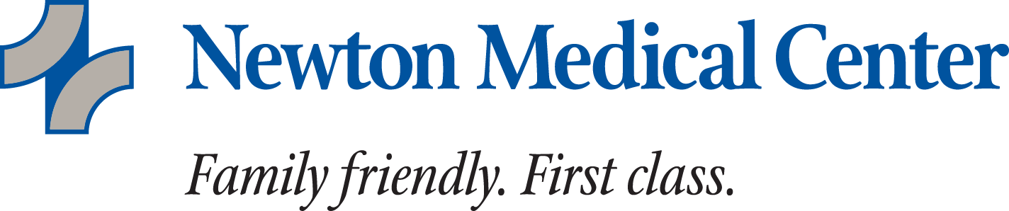 Newton Medical Center 2019