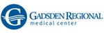 Gadsden Regional Medical Center logo