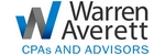 Warren Averett CPAs And Advisors logo