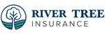 River Tree Insurance logo