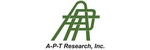 APT Research Inc logo