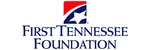 FirstTennesseeFoundation