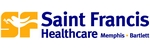 SaintFrancisHealthcare