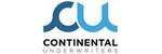 Continental Underwriters logo