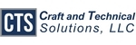 Craft And Technical Solutions logo