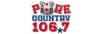Pure Country 1067