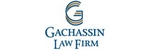 Gachassin Law Firm logo