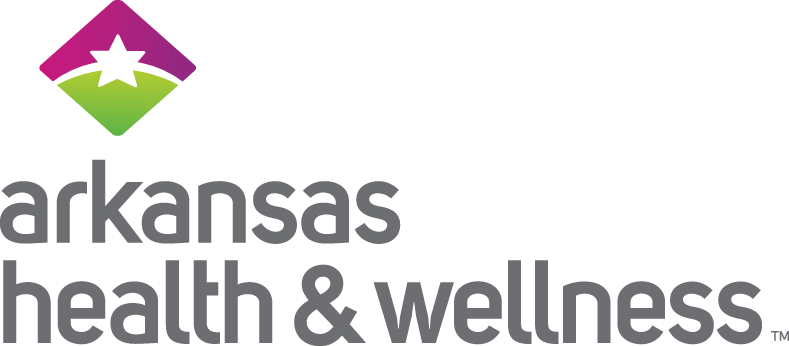Arkansas Health & Wellness