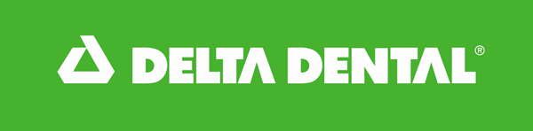 Delta Dental Denver