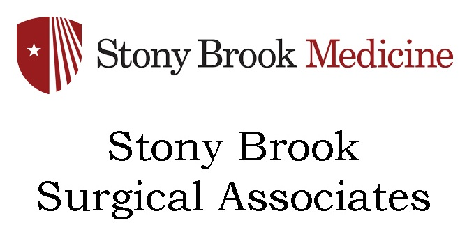 Stony Brook Surgical Associates