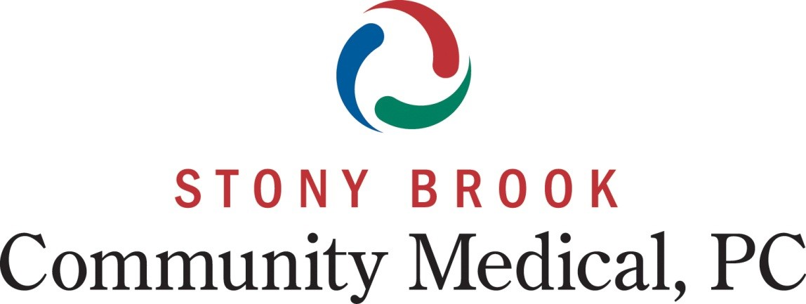 Stony Brook Community Medical