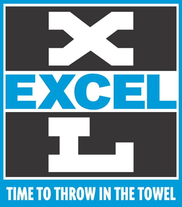 Excel Dryer
