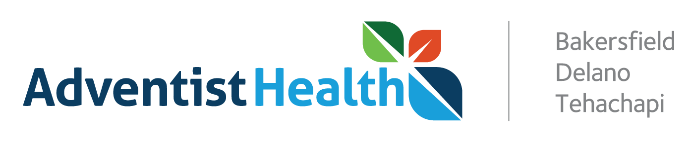 Adventist Health Bakersfield
