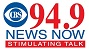 94.9 News Now Sponsor Logo