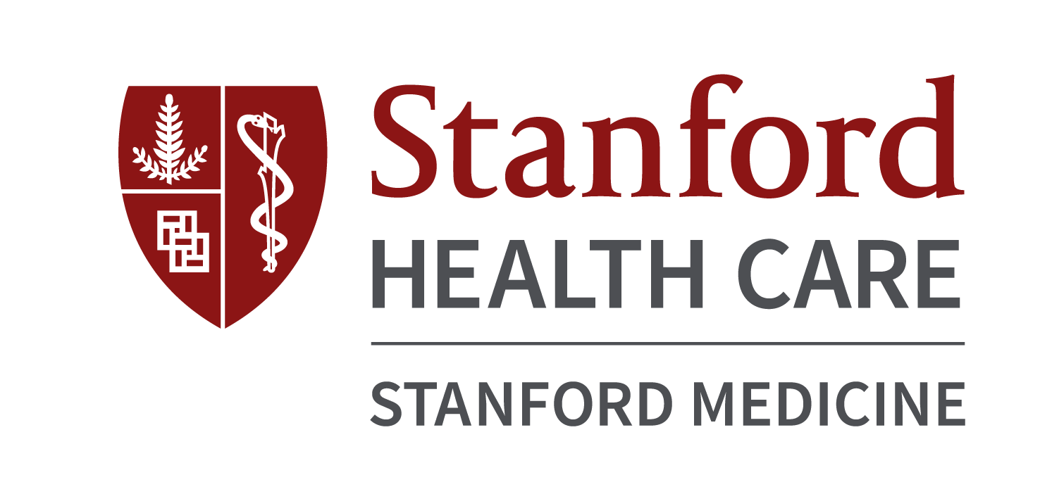 E-Stanford Health Care