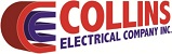 D - Collins Electrical