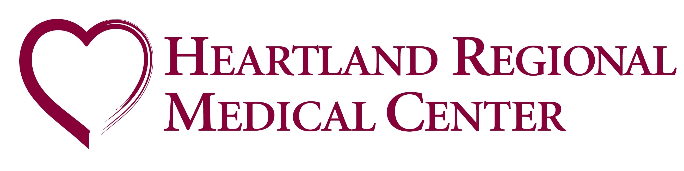 Heartland Regional Medical Center