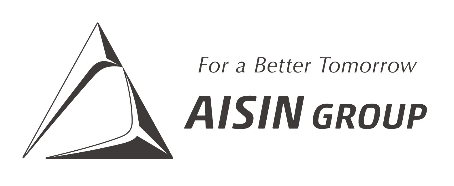 Aisin Group Logo