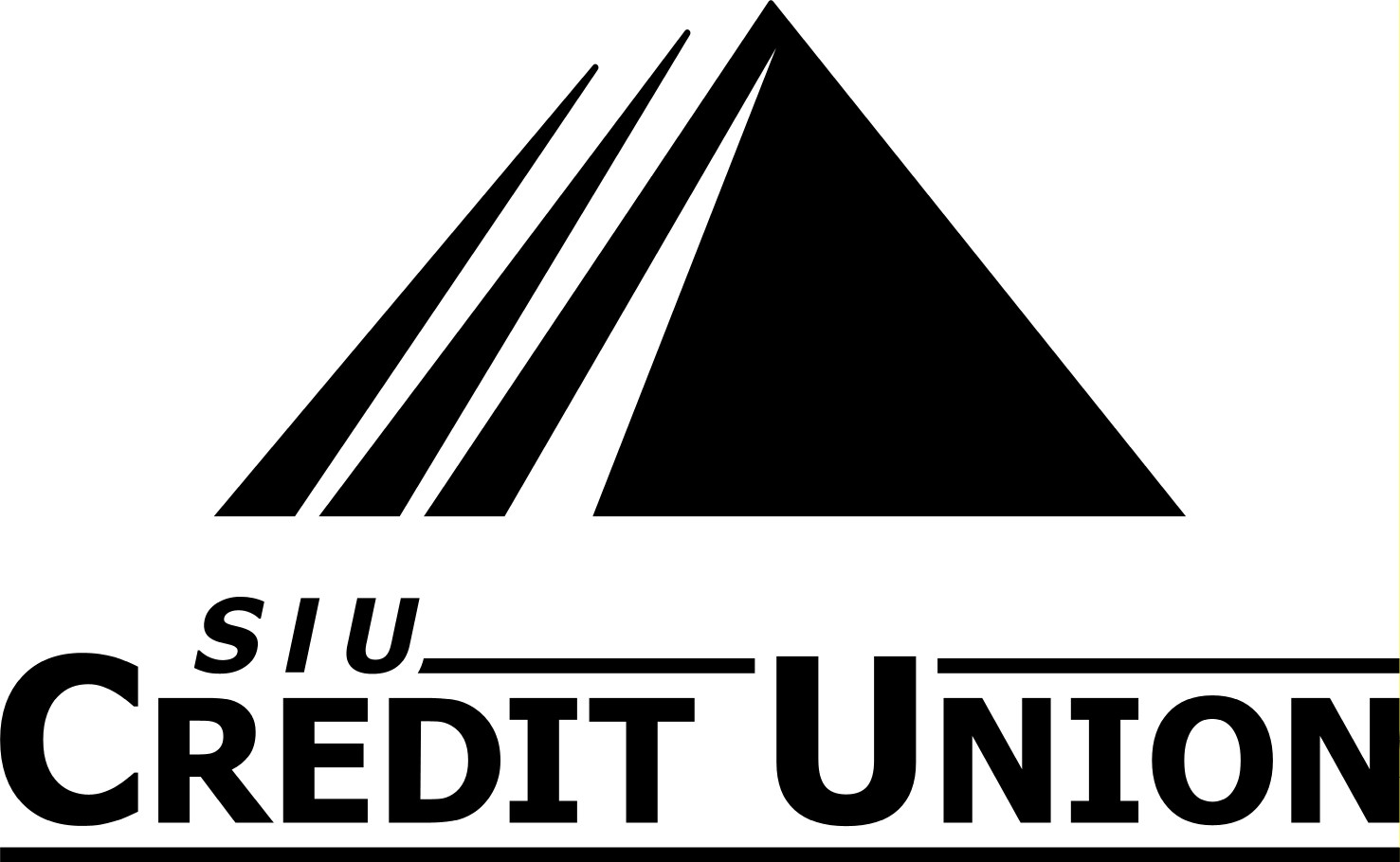 SIU Credit Union
