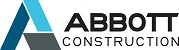G-Abbott Construction