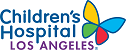 E-Children's Hospital Los Angeles