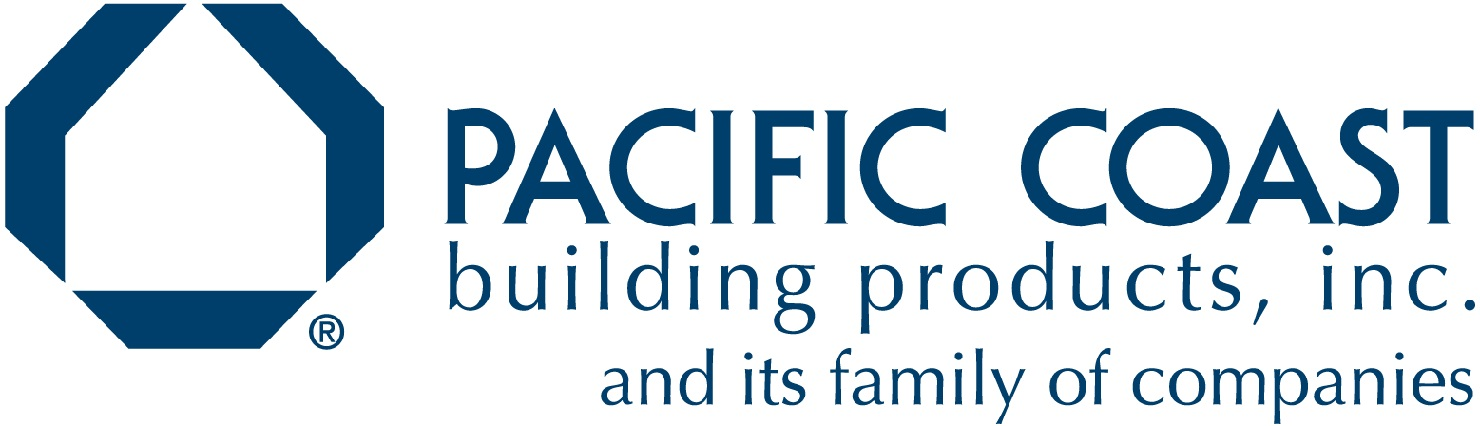Pacific Coast Building Products