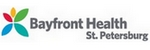 BayfrontHealth-St.Petersburg