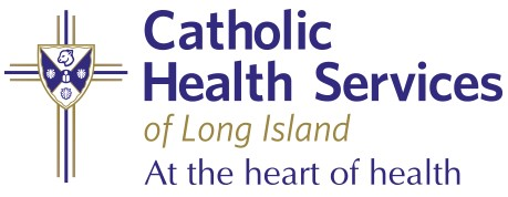 05. Catholic Health