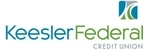 Keesler Federal Credit Union