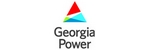 Georgia Power