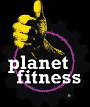F - Planet Fitness
