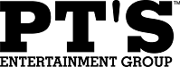 Golden Entertainment logo