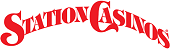 Station Casinos Logo