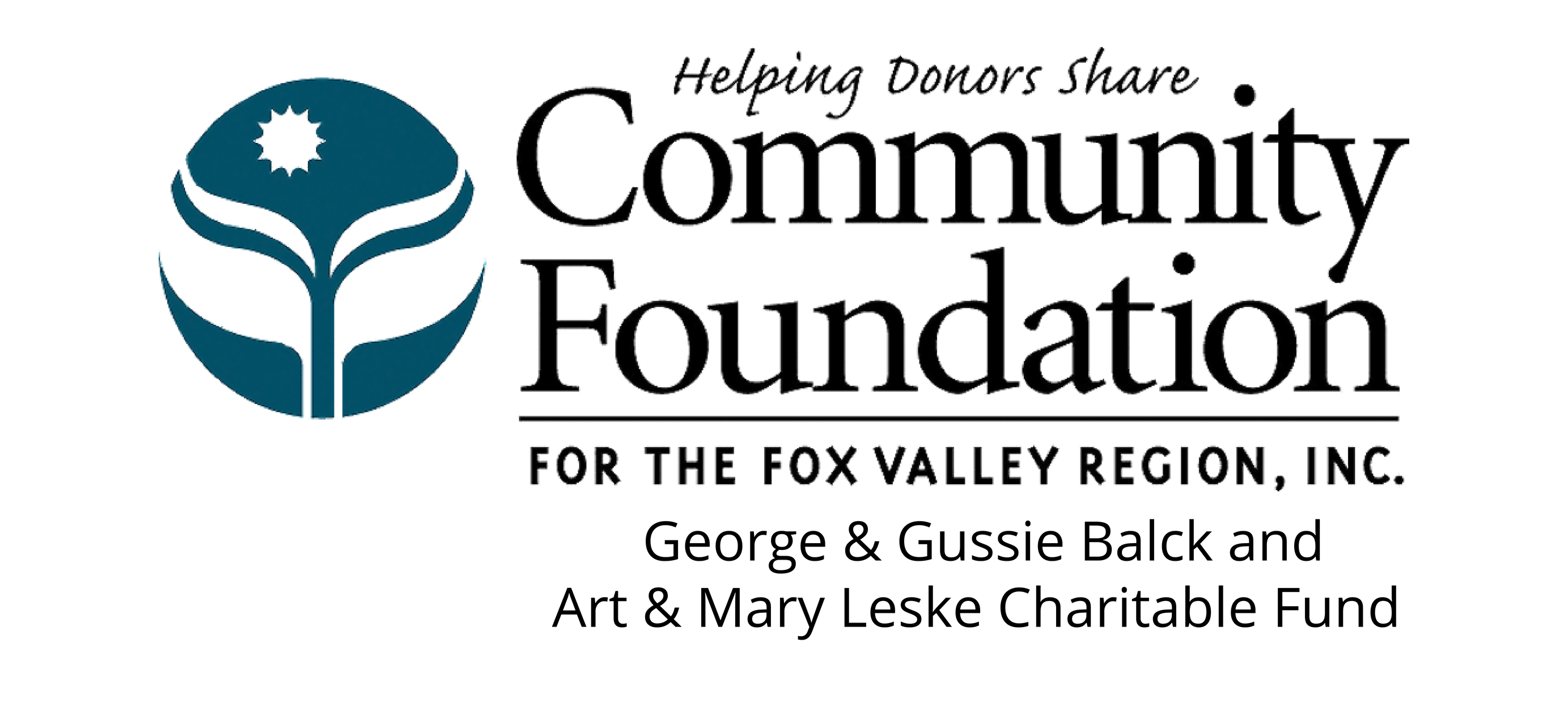 2 Community Foundation