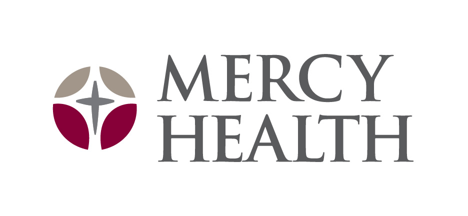 Mercy Health Grand Rapids Walk 2019